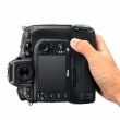 MEIKE Battery grip BP-MD12 pro Nikon D800/800E