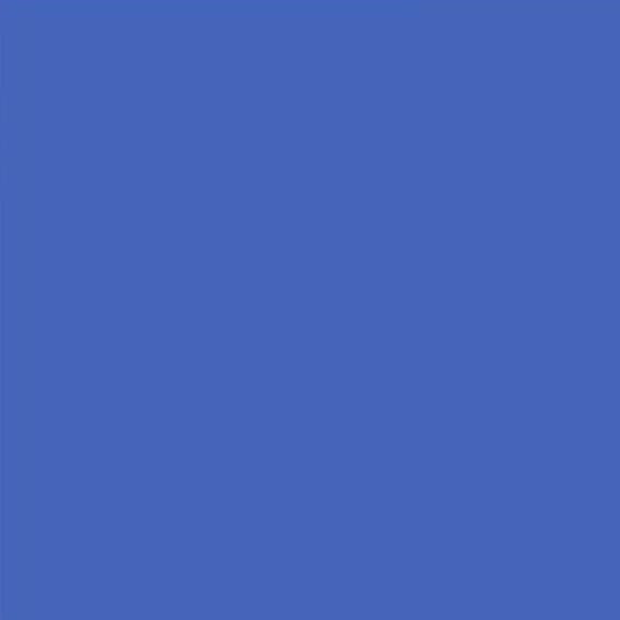 BD 136 pozadí 1,35x11m Foto Blue