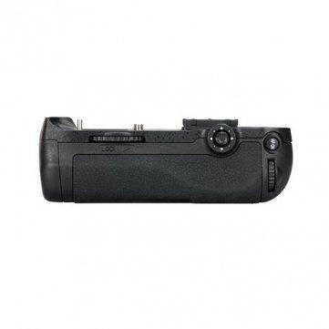 APUTURE bateriový grip BP-D14 pro Nikon D600/610