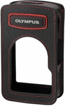 OLYMPUS pouzdro CSCH-109 pro TG-1/TG-2/TG-3
