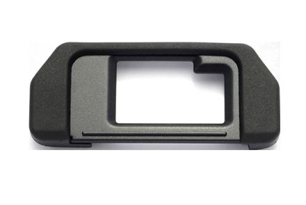 OLYMPUS očnice EP-10 pro E-M5/E-M10/Stylus 1