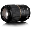TAMRON 90 mm f/2,8 SP Di Macro USD pro Sony A