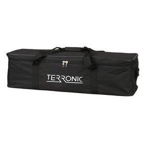 TERRONIC Basic transportní taška