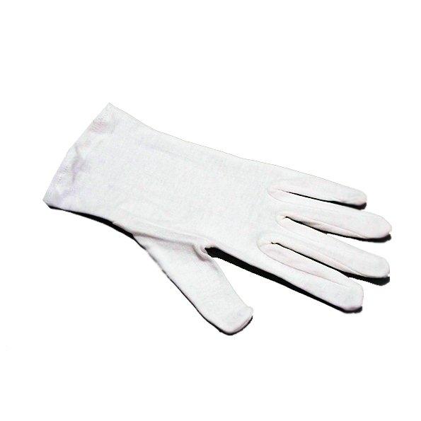 5a93e3f3e07 TETENAL rukavice bavlněné M