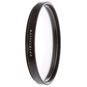 HASSELBLAD filtr UV/SKY 95 mm