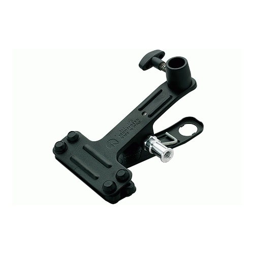 MANFROTTO 175