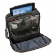 TAMRAC 5732 Zuma 32 Photo/iPad Bag