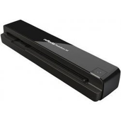 REFLECTA KWIK-Scan A4 ruční skener