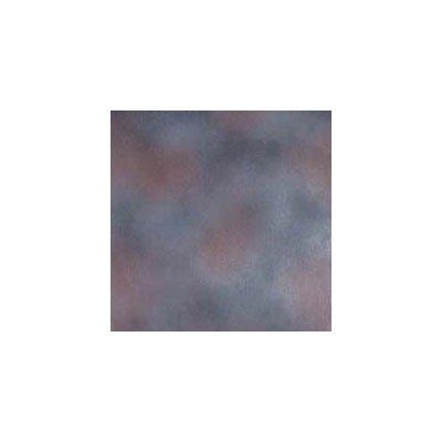 INTERFIT 746 fotografické pozadí látkové GENOA 2,4x2,7m šedočervené