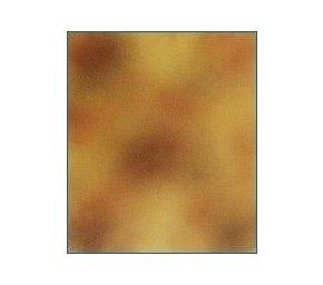 INTERFIT 752 fotografické pozadí látkové PISA 2,4x2,7m žlutohnědé