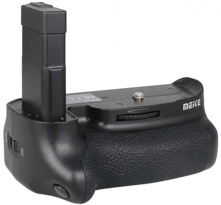 MEIKE Battery grip MK-D5500 pro Nikon D5500/5600