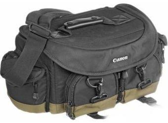 CANON Professional Gadget Bag 1EG brašna pro zrcadlovky
