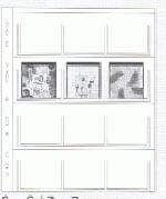 HAMA archiv 6x6/12 2038
