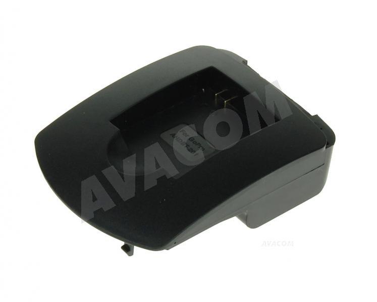 AVACOM AV-MP nabíjecí plato GoPro AHDBT-201/301