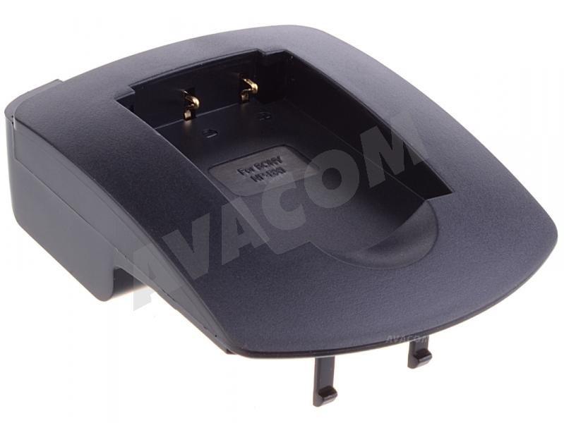 AVACOM AV-MP nabíjecí plato Sony NP-BX1