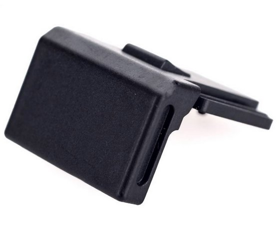 LEICA krytka sáněk blesku pro Leicu M