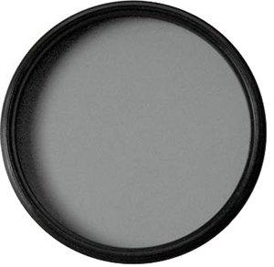 B+W filtr ND 1000x F-Pro MRC 49 mm