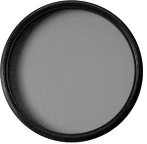 B+W filtr ND 8x F-Pro MRC 37 mm