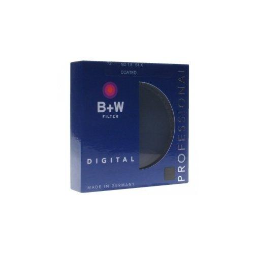 B+W filtr ND 64x F-Pro MRC 62 mm