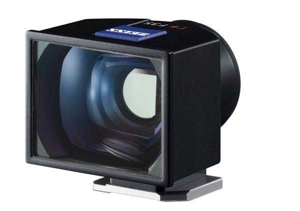 SONY FDA-V1K optický hledáček pro RX1