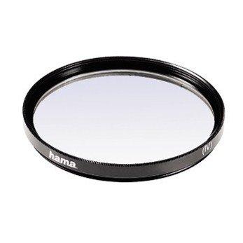 HAMA filtr UV 52 mm 70052