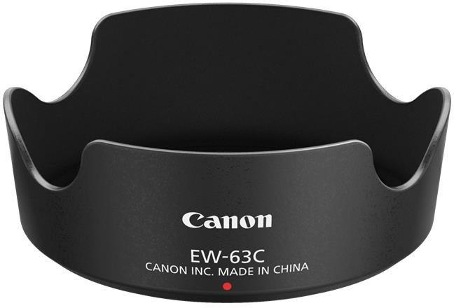 CANON EW-63C Sluneční clona pro 18-55 IS STM