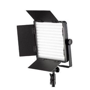 FOMEI Led Light 600-55 trvalé světlo