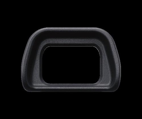SONY očnice FDA-EP10 pro A6000/6300