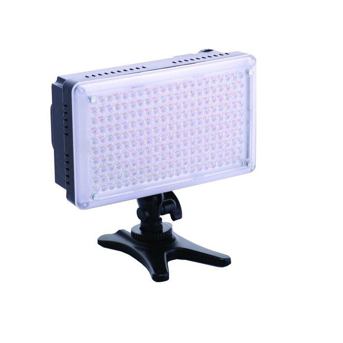 REFLECTA RPL 210 LED VCT trvalé světlo