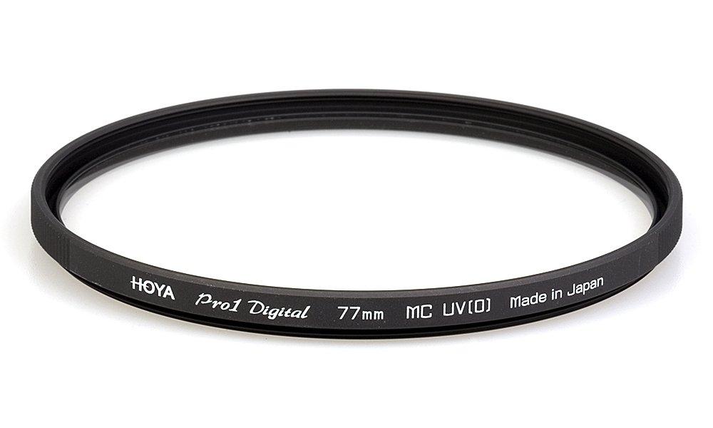 HOYA filtr UV PRO 1D 40,5 mm