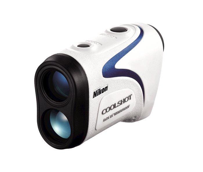 NIKON Coolshot Laserový dálkoměr