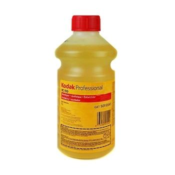 KODAK HC-110 1l negativní vývojka